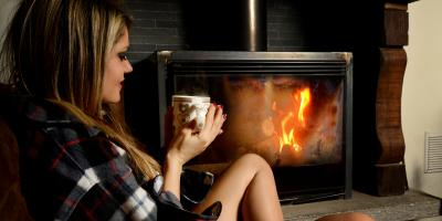 What to Know about Winterizing Your Chimney, Dayton, Ohio