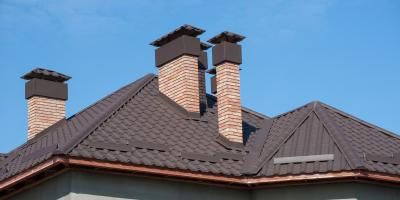4 Signs You Need Chimney Repairs, Independence, Kentucky