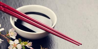 The Fascinating History of Soy Sauce in Chinese Food, Fairbanks, Alaska