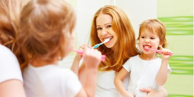 4 Essential Tips for Preventing Periodontal Disease, Anchorage, Alaska