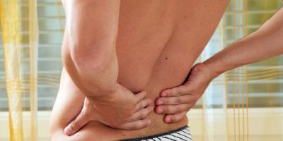 How Chiropractics Treat Conditions Rather Than Relieves Symptoms, Cape Girardeau, Missouri