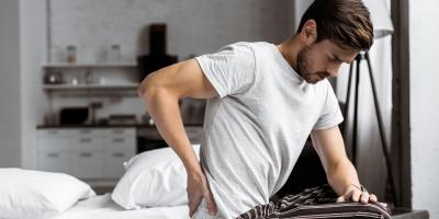 3 Common Myths About Chronic Pain, Lincoln, Nebraska