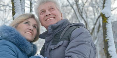 3 Winter Ailments That Can Be Improved Through Chiropractic Health Care, North Pole, Alaska