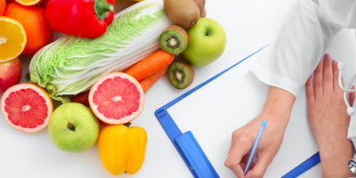 Chiropractic Care & Health Experts Share 4 Benefits of Seeing a Nutritionist, Onalaska, Wisconsin