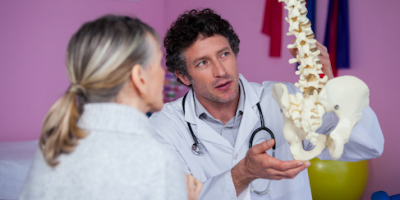 3 Ways Chiropractic Care Promotes Overall Wellness, Platteville, Wisconsin