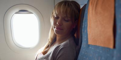 7 Chiropractic Health Solutions to Prevent Travel-Related Pain, North Pole, Alaska
