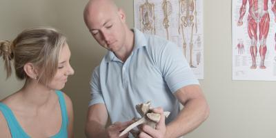 3 Tips for Preparing for a Chiropractic Adjustment, Fort Dodge, Iowa