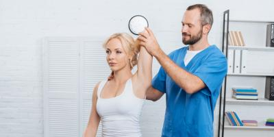 How Weight Loss Benefits Chiropractic Care, University, Missouri