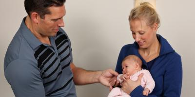 Why Chiropractic Care for Children Is Safe & Effective, Onalaska, Wisconsin