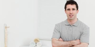 What to Expect From Chiropractic Care, Somerset, Kentucky