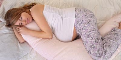 3 Ways to Relieve Spine Pain During Pregnancy, Manhattan, New York