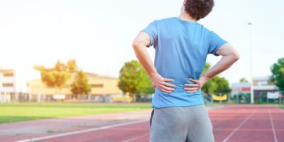 How a Chiropractor Can Help Your Herniated Disc, Cookeville, Tennessee