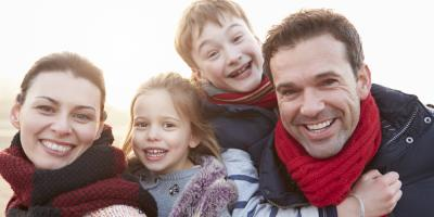 A Chiropractor Shares 5 Tips for Staying in Shape This Winter, Leeds, Alabama
