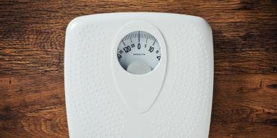 3 Ways a Chiropractor Will Help With Weight Loss Goals, Lexington, North Carolina