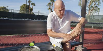 How a Chiropractor Can Significantly Ease Physical Pain, Honolulu, Hawaii