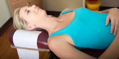 Looking for a Chiropractor? Ask These 5 Questions, Beatrice, Nebraska
