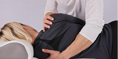 5 Questions You Should Ask a Potential Chiropractor, Wisconsin Rapids, Wisconsin