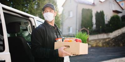 5 Ways to Help Your Neighbors During COVID-19, Ewa, Hawaii