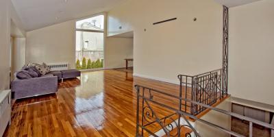 3 Benefits of Choosing COREtec Flooring for Your Home, Greece, New York