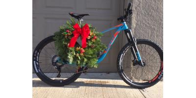 Year End Bike Deals, Dobbs Ferry, New York