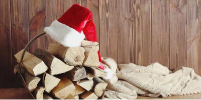 5 Pest Control Tips For the Holiday Season, 10, Tennessee