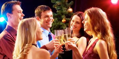 5 Tips for Avoiding a DUI During the Holidays, Robertsdale, Alabama