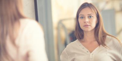 How to Boost Your Self-Esteem Through Faith, High Point, North Carolina