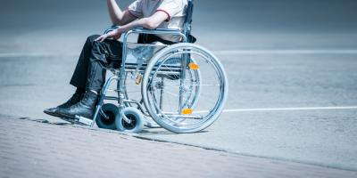 When to Hire a Social Security Disability Attorney & How They Will Help, Cincinnati, Ohio
