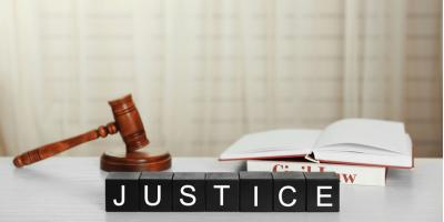 Southern Ohio Attorneys Answer FAQs About Defense Law, Cincinnati, Ohio