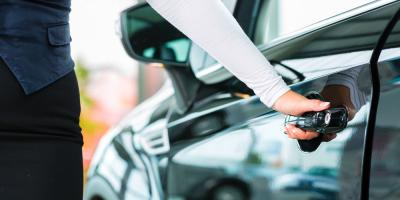3 Reasons Auto Maintenance Professionals Recommend Buying Used Cars, Union, Ohio