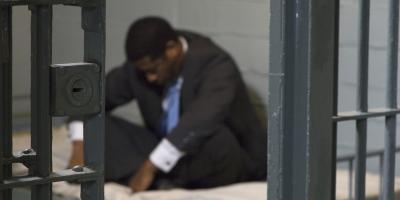 3 Ways to Expedite the Bail Bond Process, Cincinnati, Ohio