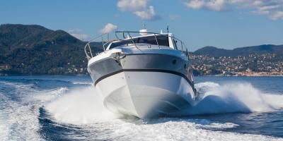 4 Tips for Getting Your Boat Ready for Spring, Cincinnati, Ohio