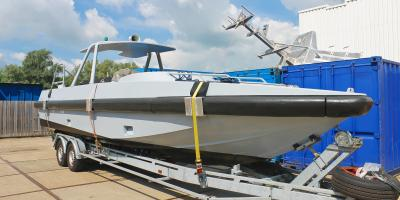 3 Helpful Boat Maintenance Tips for the Summer, Cincinnati, Ohio