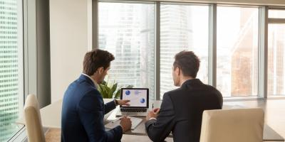 3 Benefits of a SWOT Analysis, Cincinnati, Ohio