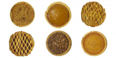 Everything You Need to Know About Chess Pies From Busken Bakery, Cincinnati, Ohio
