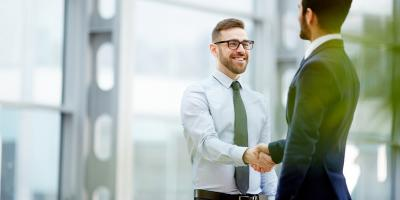 3 Tips for Retaining Top Talent During an Acquisition, Cincinnati, Ohio