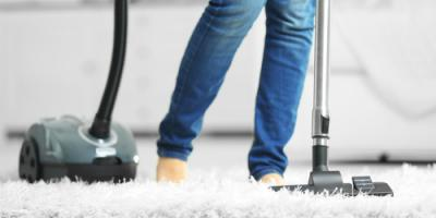 Carpet Cleaning Pros Offer 30% Off Carpet Protection, Silverton, Ohio