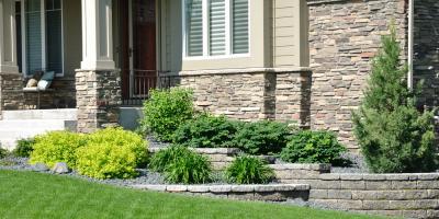 Common Questions Regarding Yard Drainage, Lebanon, Ohio