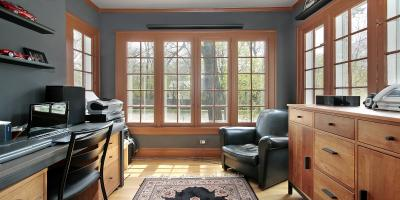 3 Home Organization Tips to Make Life Easier as an Adult, Covington, Kentucky