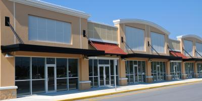 Top 3 Benefits of Investing in Commercial Real Estate vs. Residential , Sycamore, Ohio