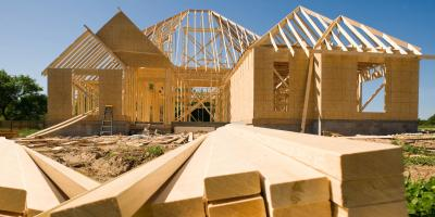 4 Tips for Choosing the Right Home Builder, Lawrenceburg, Indiana