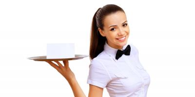 3 Helpful Tips for Catering a Business Meeting , Cincinnati, Ohio