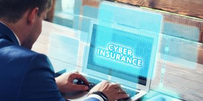 Your Guide to Cyber Insurance , Madeira, Ohio
