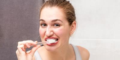 3 Interesting Facts About Dentistry & Dental Care, Springfield, Ohio