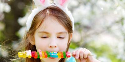 3 Important Dental Care Tips for Kids During Easter, Springfield, Ohio