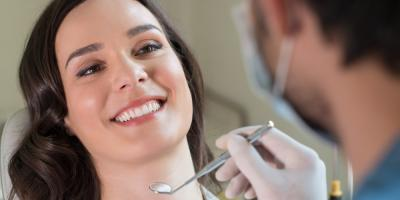 Afraid of the Dentist? 4 Tips for Relieving Your Anxiety, Springdale, Ohio