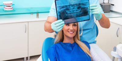 Why You Should Visit the Dentist Before the End of the Year, Springdale, Ohio