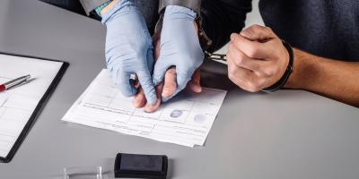 What Happens After You Receive a Drunk Driving Charge?, Cincinnati, Ohio