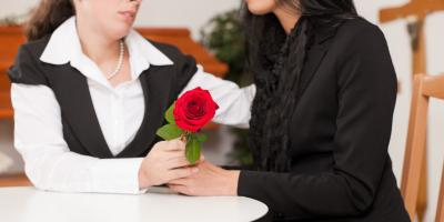 3 Tips for Planning a Funeral From Afar, Cincinnati, Ohio