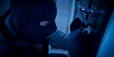 4 Ways to Keep Your Valuables Safe at Home, Cincinnati, Ohio